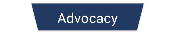 kpi-stage-advocacy