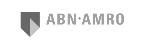 abn 600x200