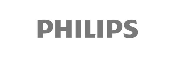 philips 600x200