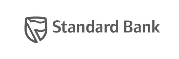 standard bank 600x200