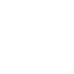 two-gears (2)