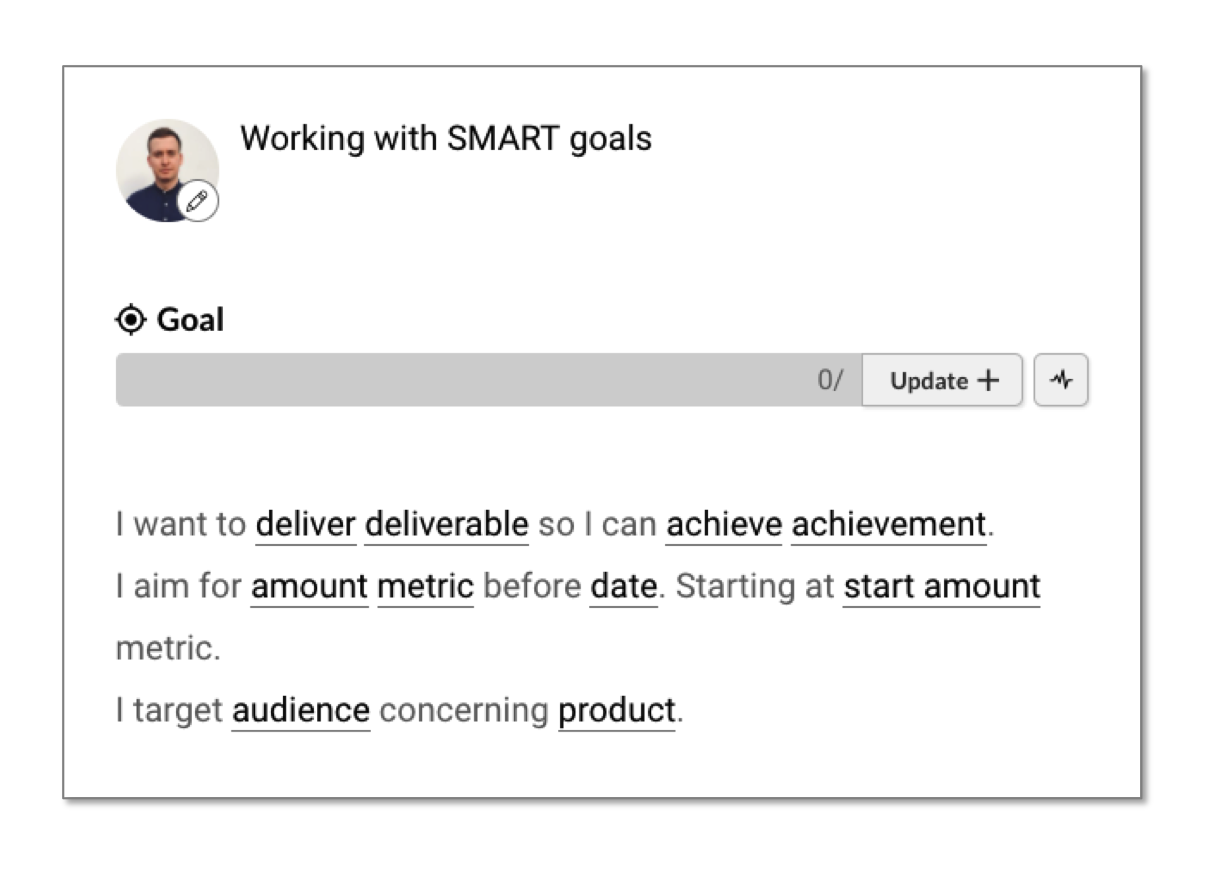 working-with-smart-goals